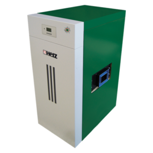 HERZ firestar Lambda - herz bioenergie