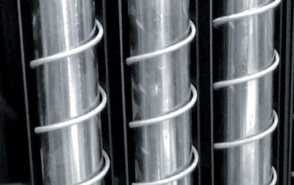 cazan pe paleti pelletstar condensation 10 60 - herz bioenergie