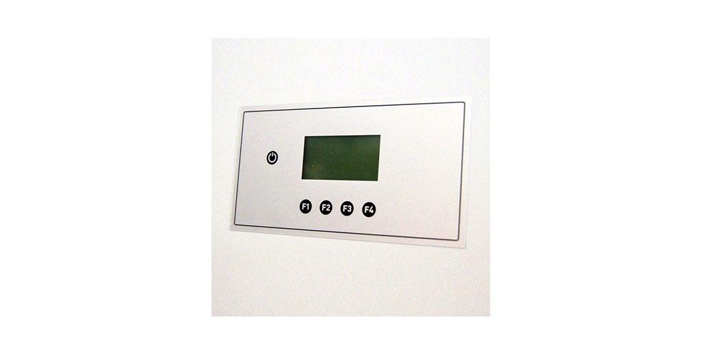 cover control panel - herz bioenergie
