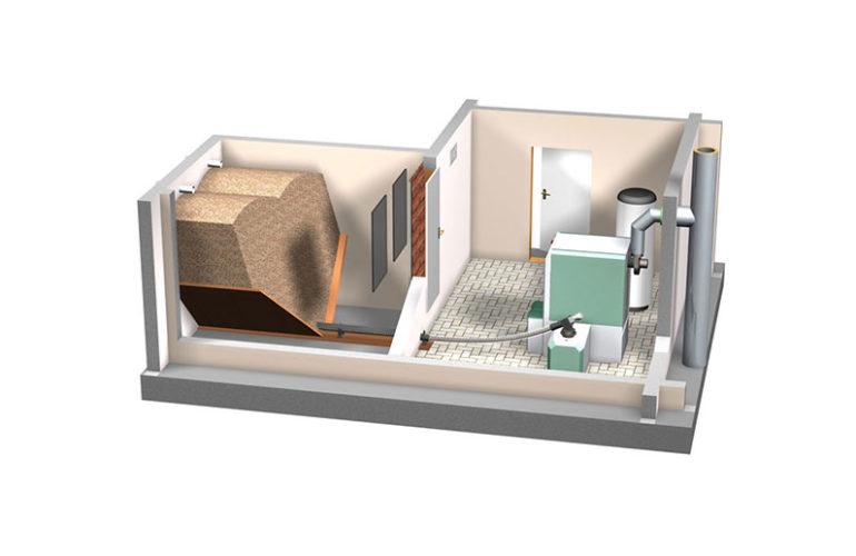 cover sisteme de depozitare si tehnica de transport pentru peleti - herz bioenergie