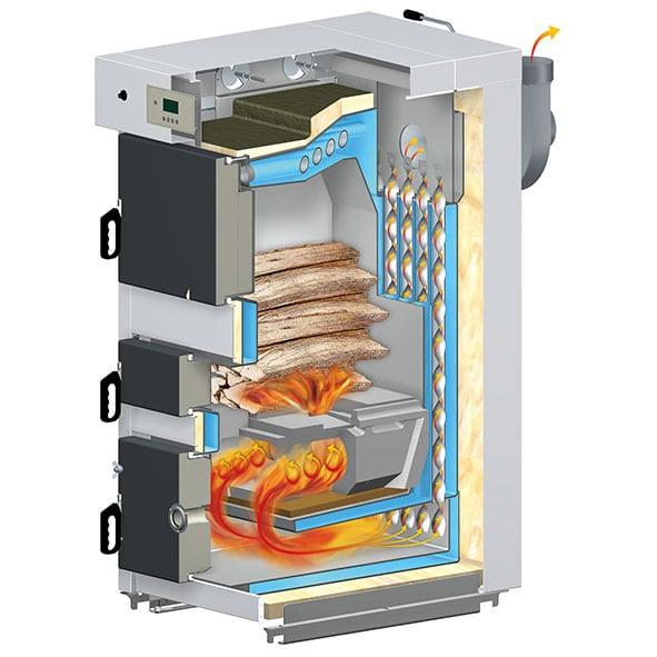 firestar eco schnit - herz bioenergie