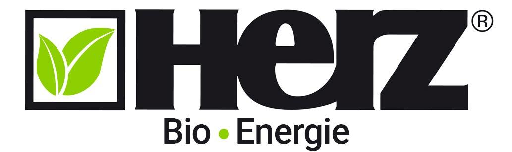 Herz Bioenergie