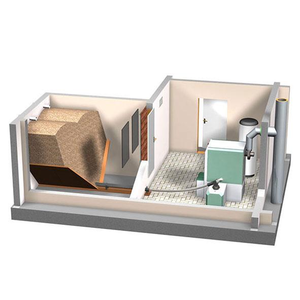 sisteme de transport produse - herz bioenergy