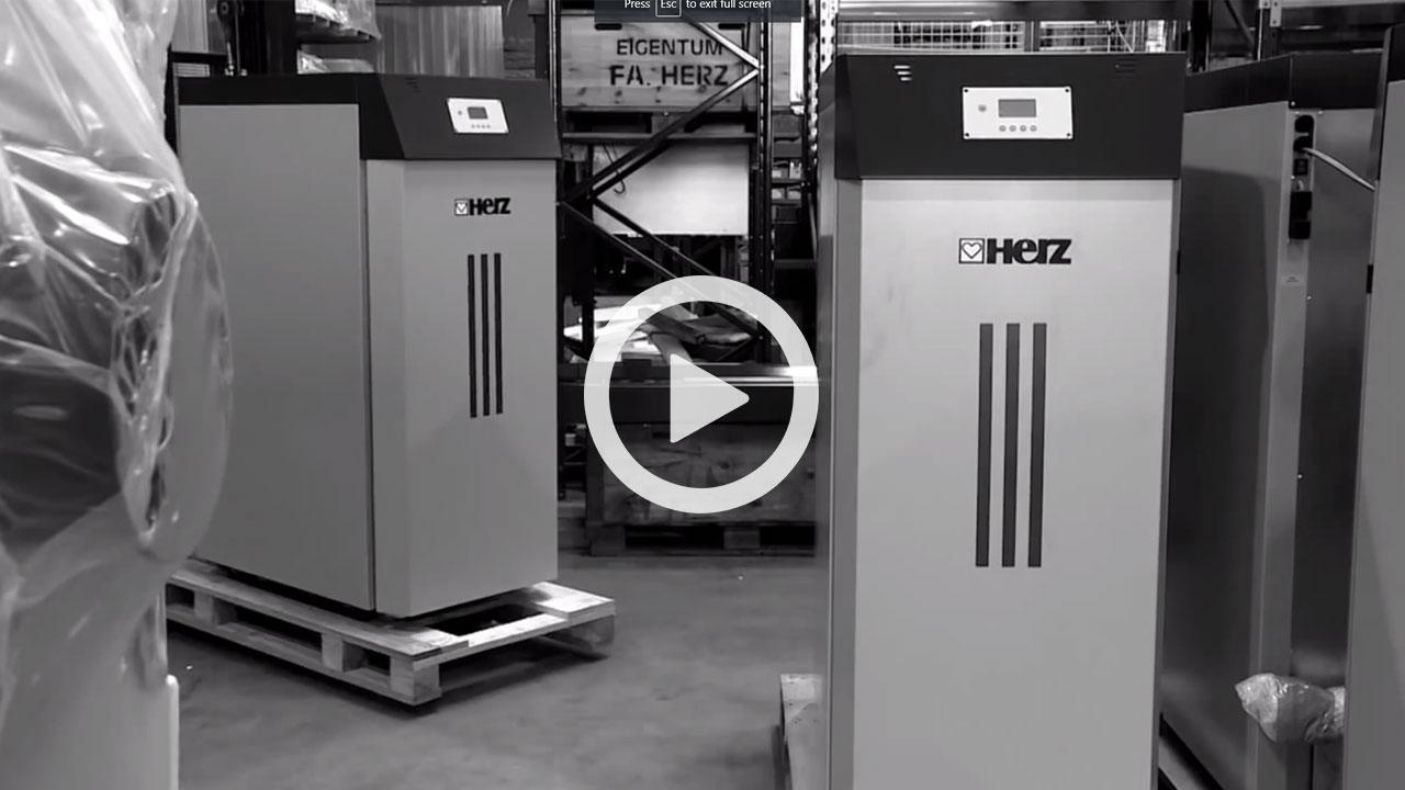 video - herz bioenergy