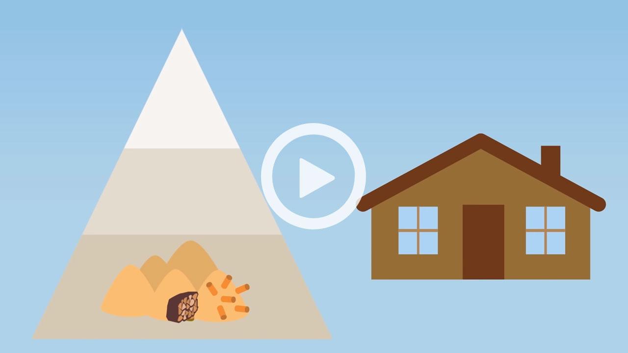 video - herz bioenergie